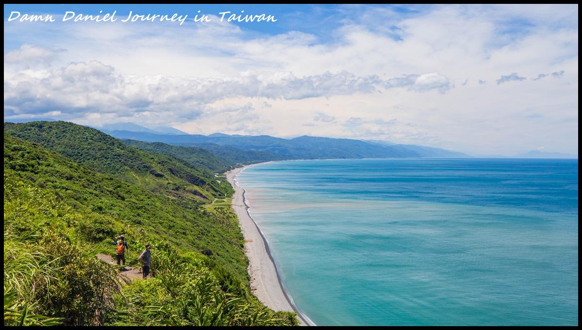 【南太平洋流浪旅程IV】薩摩亞Samoa 超乎熱情到讓人感動的南洋島國 也是我最懷念的國度 @小盛的流浪旅程