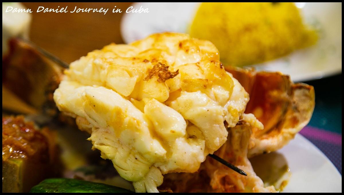 [桃園] 摸油湯古早味家常菜料理下集 @小盛的流浪旅程