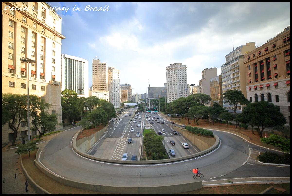 [巴西] 2019巴西簽證申辦、機票、換匯以及聖保羅機場資訊攻略 @小盛的流浪旅程
