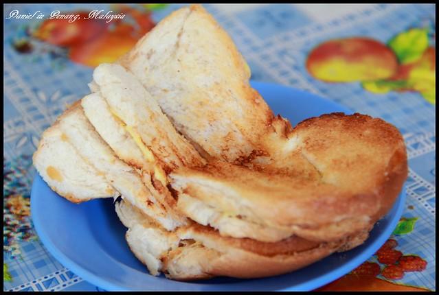 【高雄鳳山】麻醬沙拉小黃瓜大突擊 – 大姊頭麵館 @小盛的流浪旅程