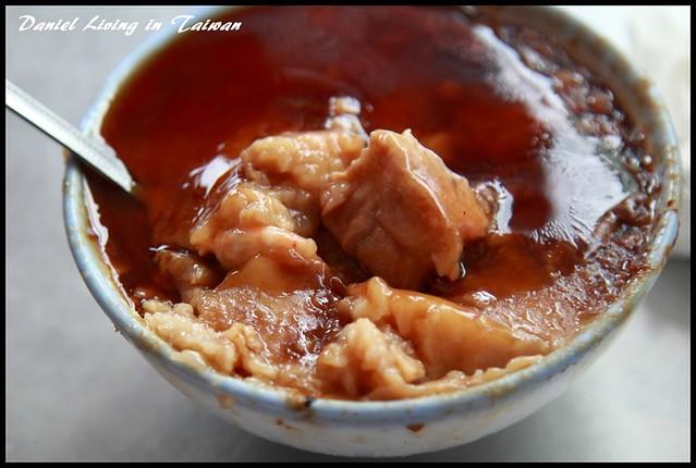 【澳洲布里斯本】AJ Vietnamese Noodle House 料鮮味美的平價越南河粉 @小盛的流浪旅程