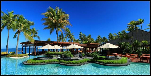 【斐濟】斐濟航空春節直航、感受熱情洋溢的南洋島嶼就趁現在 @小盛的流浪旅程