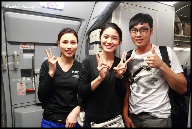 【菲律賓】威航台北-馬尼拉航線初體驗,正妹空姐以及特色餐點相伴左右,探索熱情、絕美、純樸且浪漫的菲律賓島國就趁現在 @小盛的流浪旅程