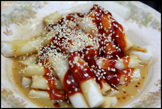 【台北中山】螺絲瑪莉ROSEMARY義式料理  深得我心的義大利麵、甜點 @小盛的流浪旅程