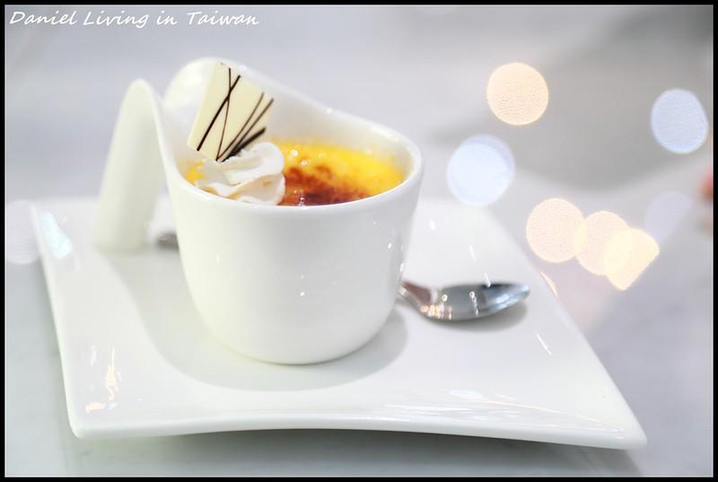 【台南東區】Siblings House西菲斯法式精品甜點 睽違三年的美味料理 型男主廚重新再出發 @小盛的流浪旅程