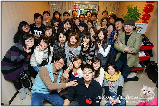 【台北三重】旺紅鐵板料理 二月份大口瘋格聚(已歇業) @小盛的流浪旅程