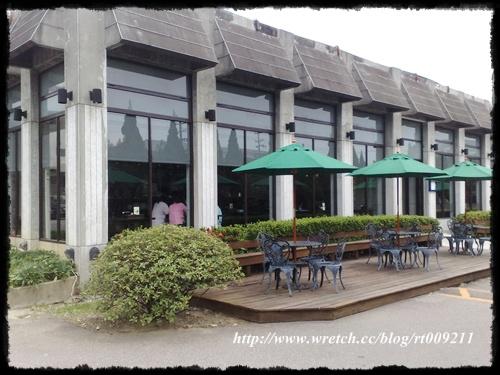 【龜山工業區】本場流專業麵店 @小盛的流浪旅程