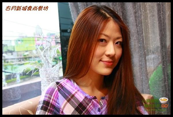 [桃園中壢] 再訪古月新城食尚餐坊 @小盛的流浪旅程