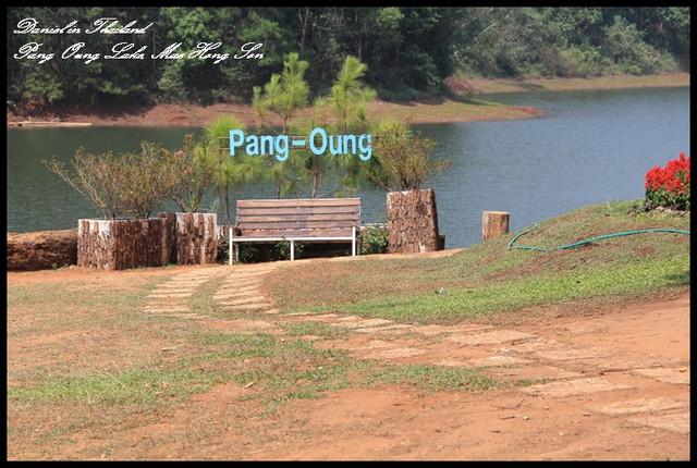 【印尼烏布】Bebek Bengil 峇里島道地極致髒鴨餐饗宴 一生必定要品嘗一次的美味 @小盛的流浪旅程